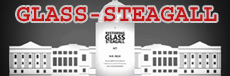 Find out more about Glass-Steagall