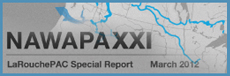 Read the NAWAPA XXI Report here