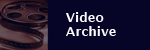 Archive of video reports and features